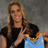 Chicago's Next Basketball Star: Elena Delle Donne