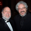 Night to Remember With Harold Ramis