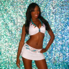 Bears-Dolphins Could Use  Some Cheerleaders