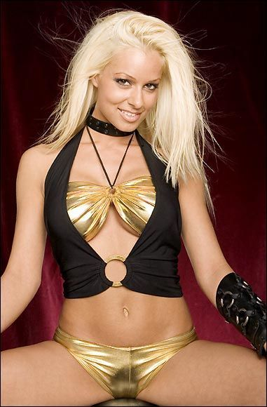 maryse-ouellet-fucked-images