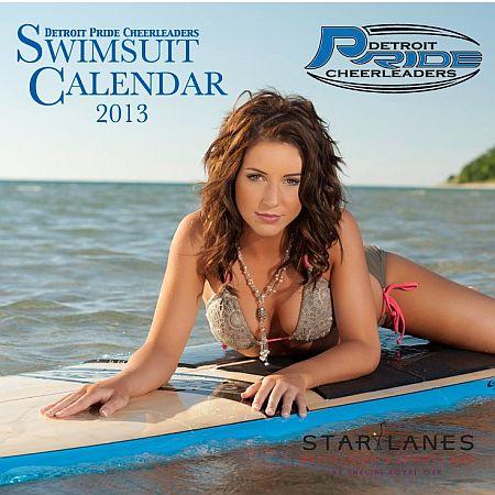 http://www.elliottharris.com/wp-content/uploads/2012/12/detroit_pride_calendar1.jpg